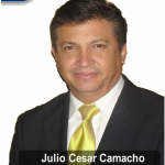 Grupo Julio Camacho Network Marketing