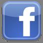 Facebook Julio Camacho