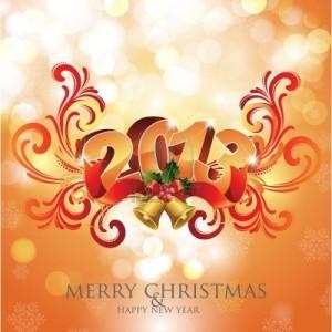 12493077-feliz-navidad-feliz-ano-nuevo-2013