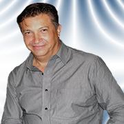 Julio Camacho - Lider Multinivel