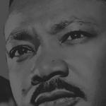 Yo tengo un sueño Martin Luther King
