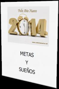 Metas 2014