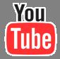 youtube Julio Camacho