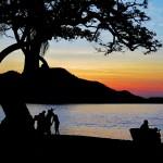 costa-rica-matador-seo13-940x769
