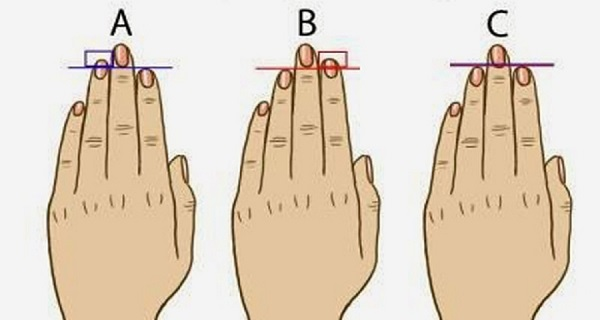 longitud-de-los-dedos